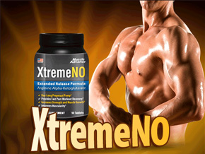where to buy xtreme no